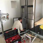 Appliance repair in Pittsburgh